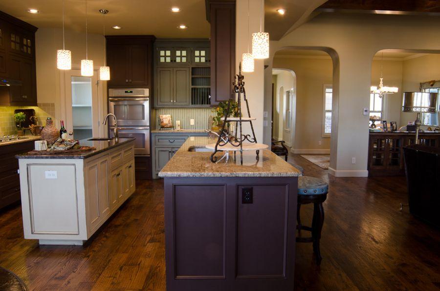 New Homes Oklahoma City Homes In Edmond Home Builder
