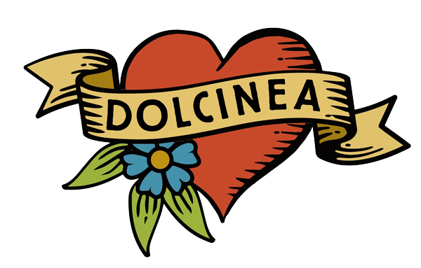 Dolcinea Community, by Raymus Homes