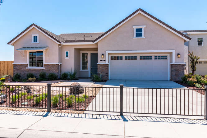 new homes manteca lathrop tracy ca raymus homes builder california new home for sale california