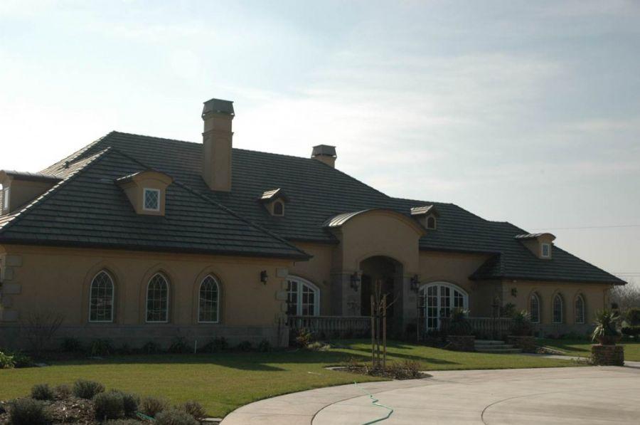 Custom Home Builders Manteca CA | New Homes California | Home Building