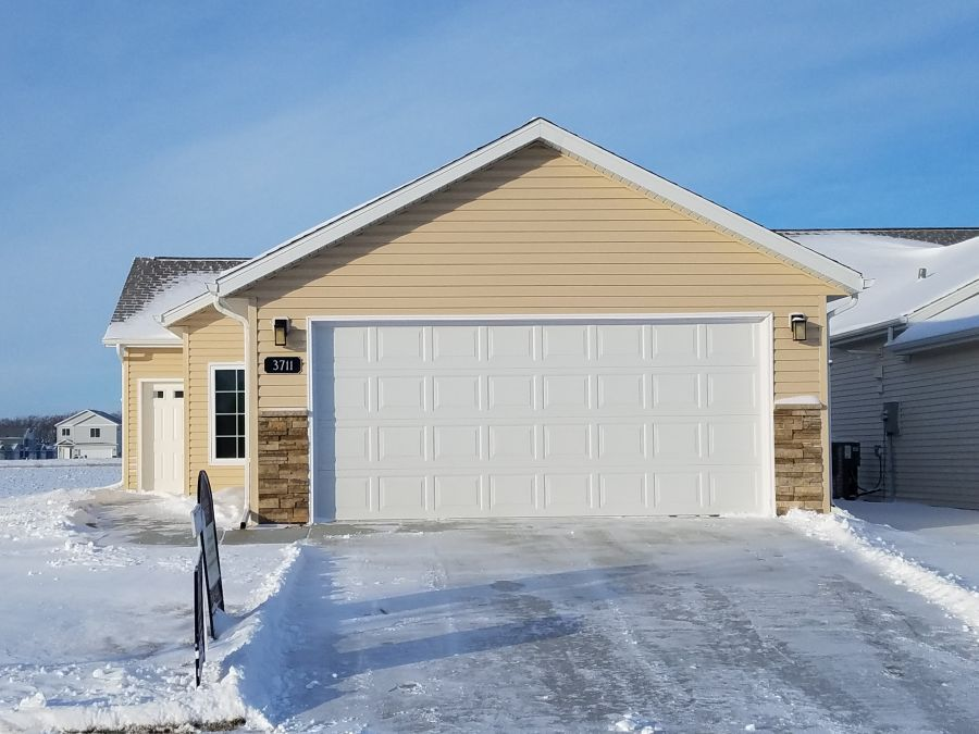 Homes For Sale North Dakota Real Estate Fargo Moorhead Nd