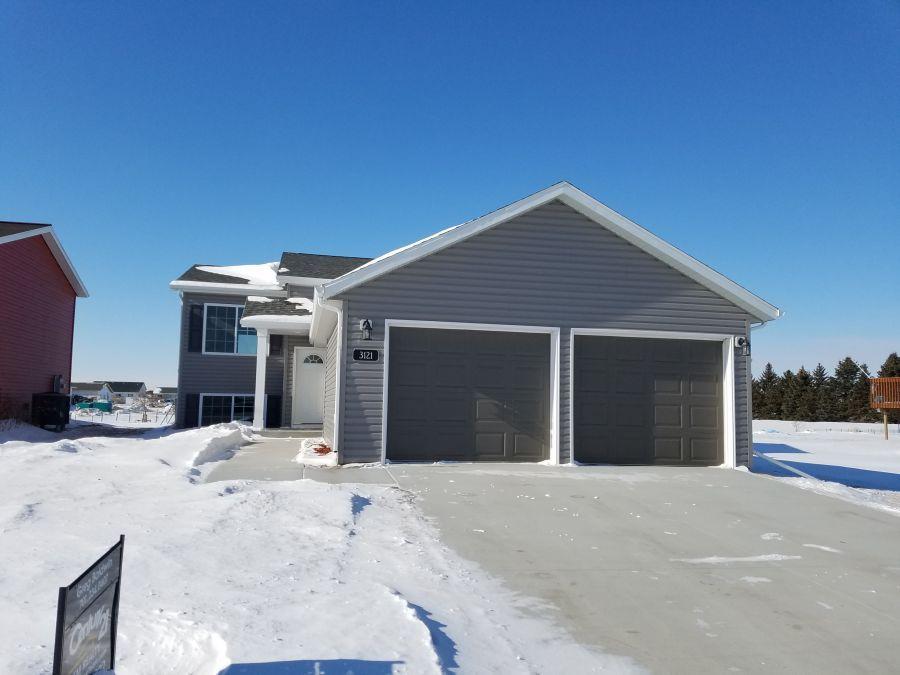 Homes For Sale North Dakota Real Estate Fargo Moorhead Nd