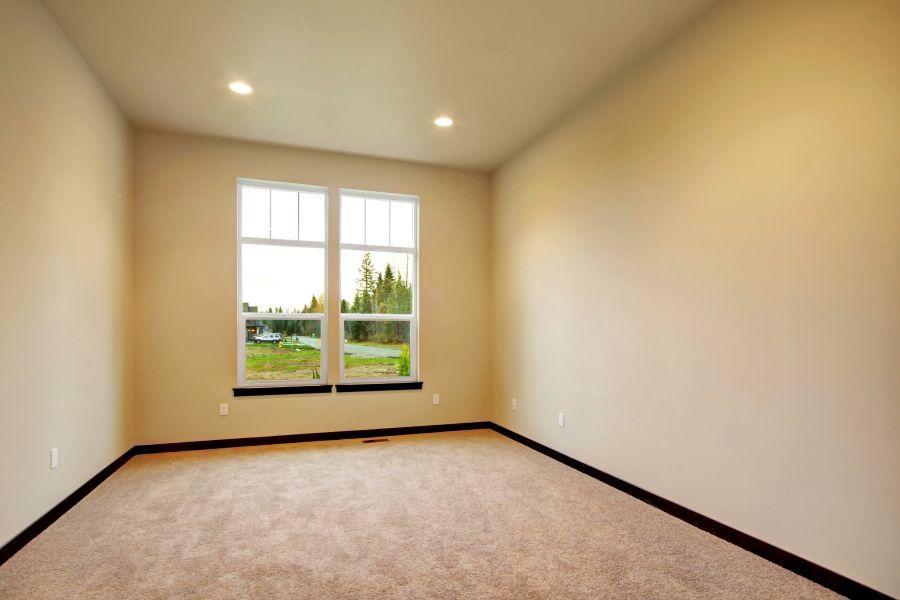 Chestnut 2766 Bedroom