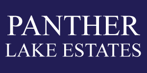 Panther Lake Estates Community, by Acme Homes