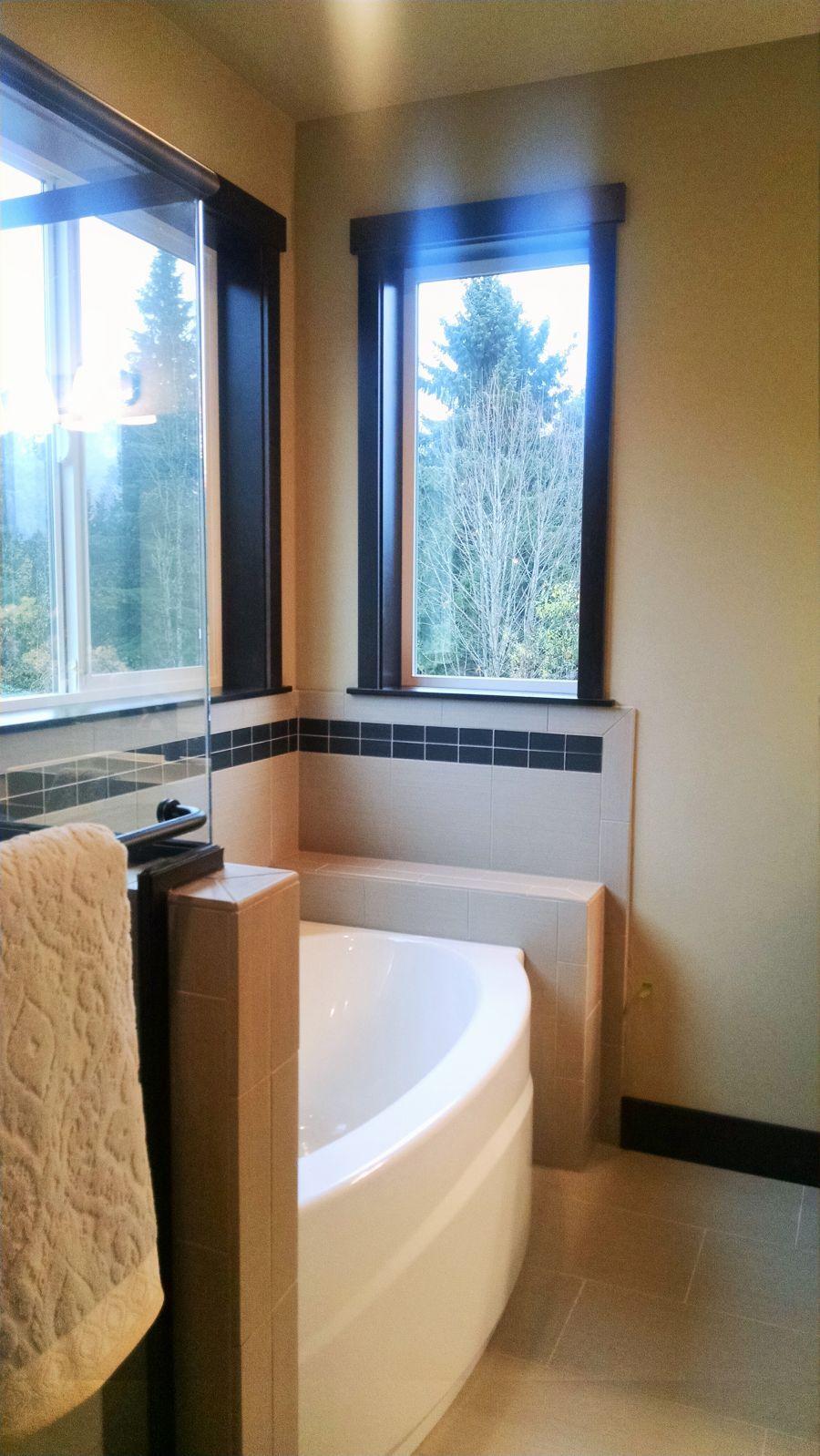 Pilchuck 3591 Master Bathroom 3