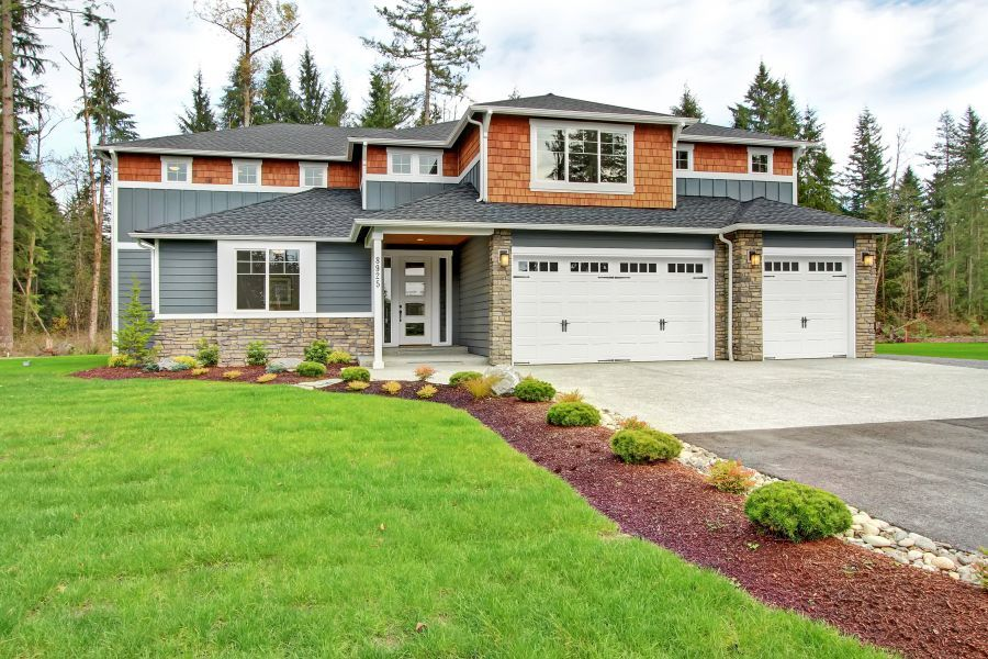 Houses For Sale In Lake Stevens Wa House Plan 2017