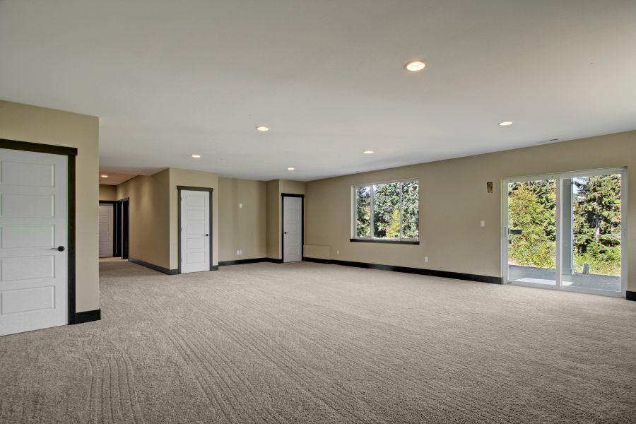 The Pilchuck Plan Rec Room 2