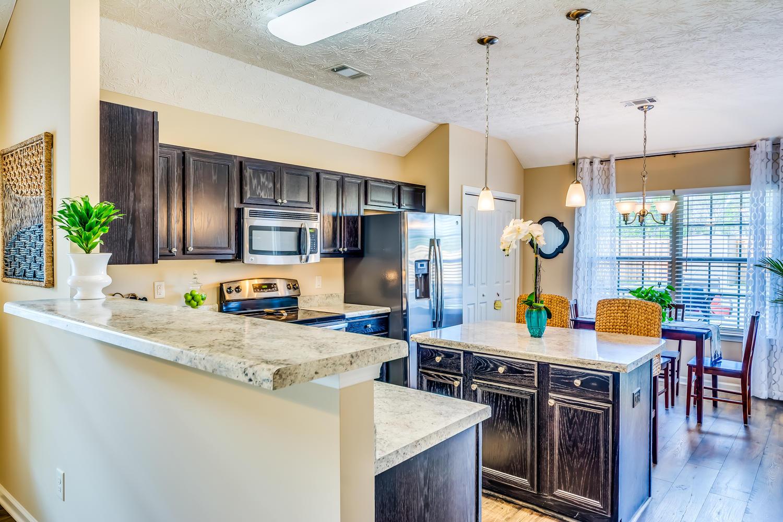 New Home At 401 Buena Vista Way Prattville AL