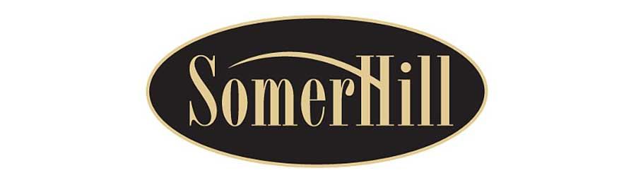 Somerhill Community by Goodwyn Building