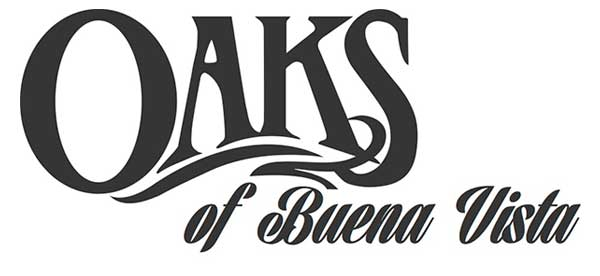 Oaks of Buena Vista Community by Goodwyn Building