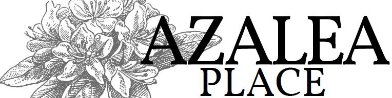 Azalea Place Community by Goodwyn Building