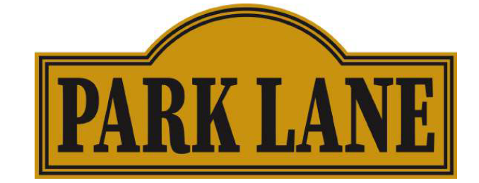 Park Lane Community by Goodwyn Building