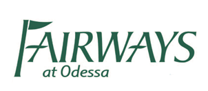 Fairways at Odessa Community Logo
