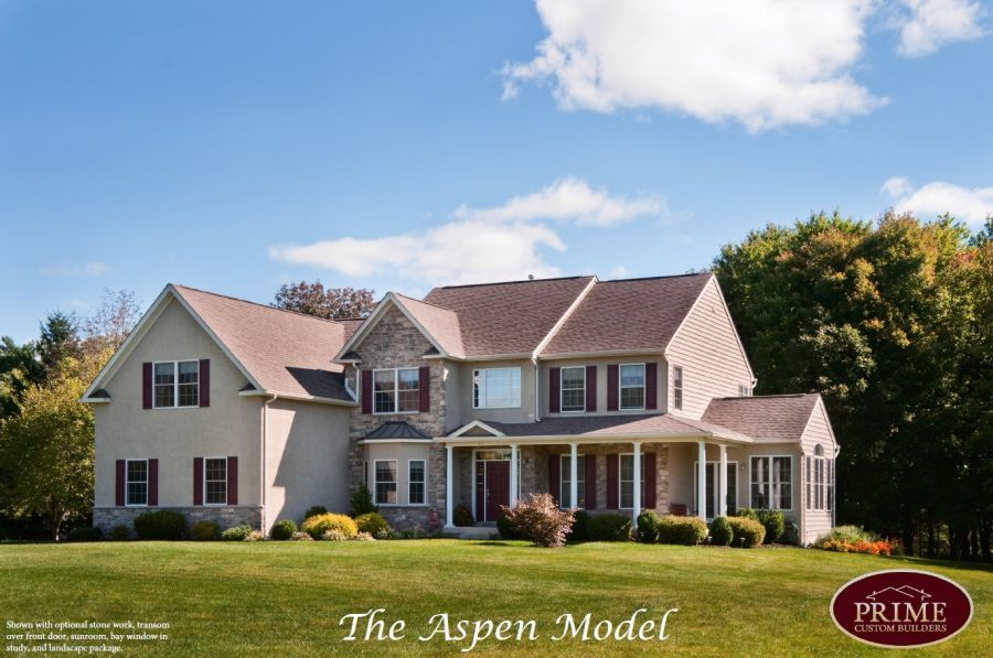 1398 Deer Run Rd, Ottsville, PA