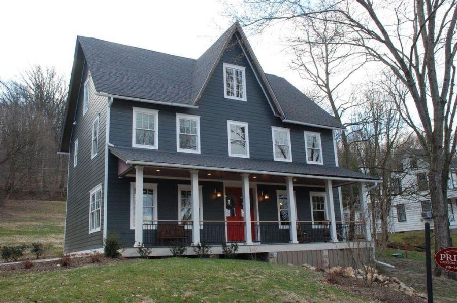965 Durham Rd, Riegelsville, PA 18077