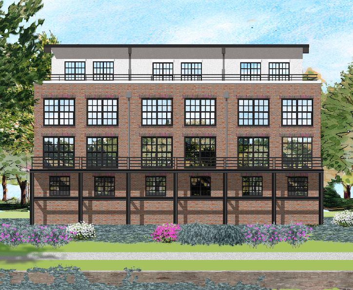 18 River Mills Dr., Frenchtown, NJ 08825