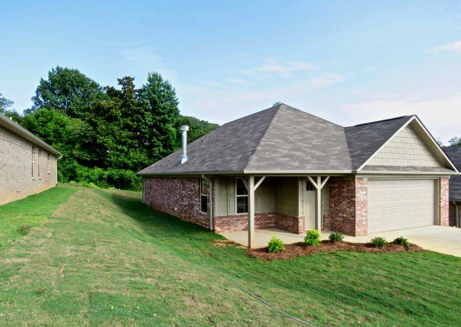 New Home At 5608 Goodwin Ct Clay Al 3 Beds 2 00 Baths