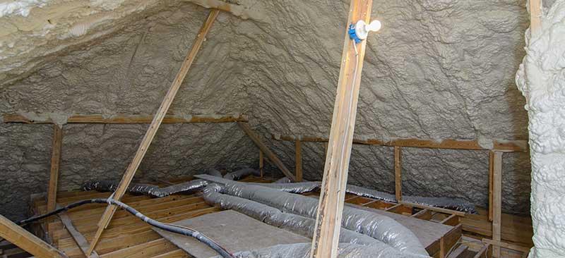 Homes in birmingham al by home builder energy smart new homes for Home builders in birmingham al