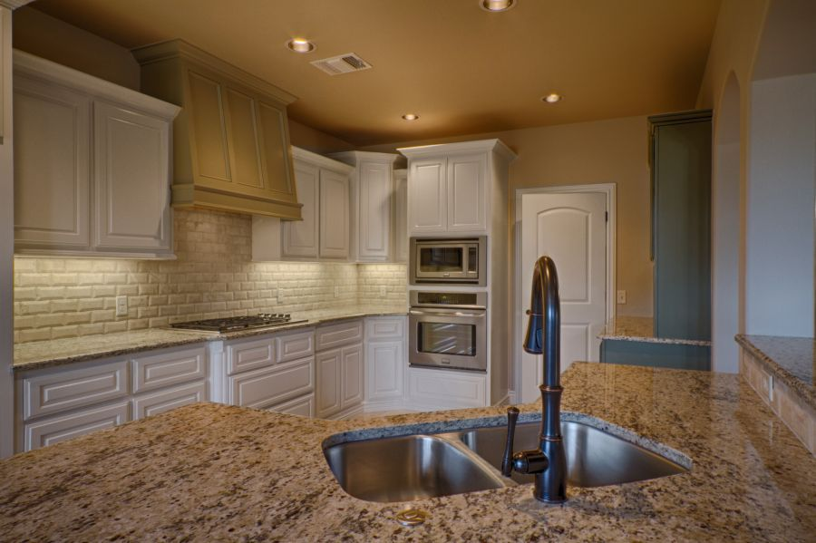 Kitchens Bathrooms Kitchen Design Ideas