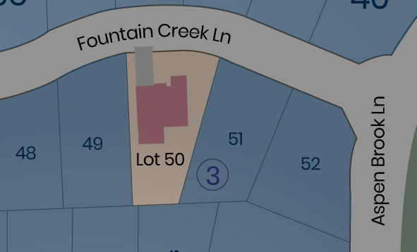 15652 Fountain Creek Lane, Edmond, OK 73013