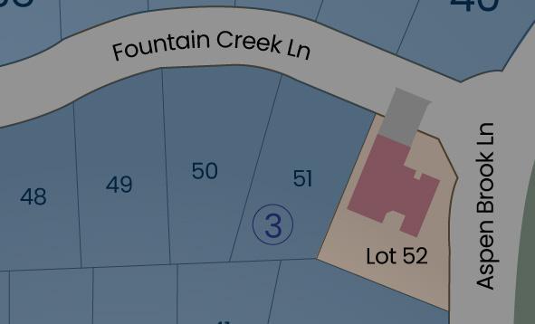 15560 Fountain Creek Lane, Edmond, OK 73013