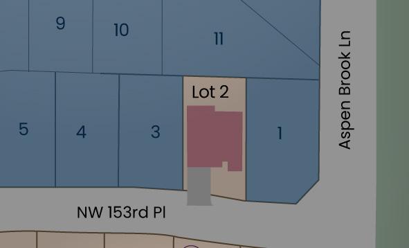 4305 NW 153rd Street, Edmond, OK 73013