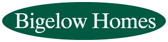 Bigelow Homes Logo